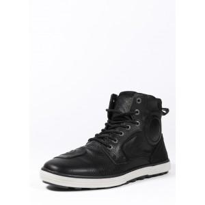 John Doe Sneakers - Shifter...
