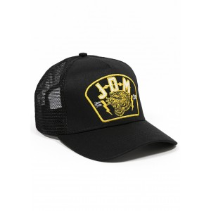John Doe Cap - Tiger