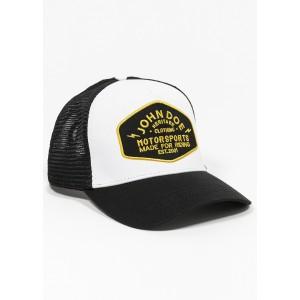 John Doe Cap - JDM Heritage
