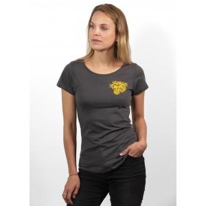 John Doe Frauen T-Shirt -...