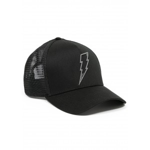 John Doe Cap - Trucker Hat...