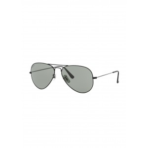 John Doe Brille - Aviator...