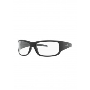John Doe Brille - Urban...