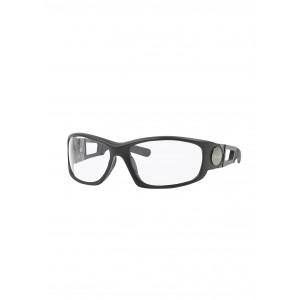 John Doe Glasses - Airflow...