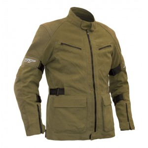 RST Jacket - Pro Series...