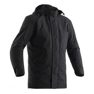 RST Jacket - Chelsea 3/4
