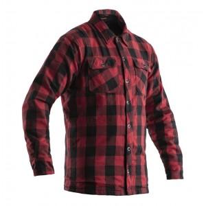 RST Hemd - Lumberjack...