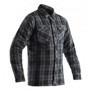 RST Shirt - Lumberjack...