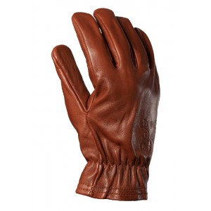 John Doe Gloves -...