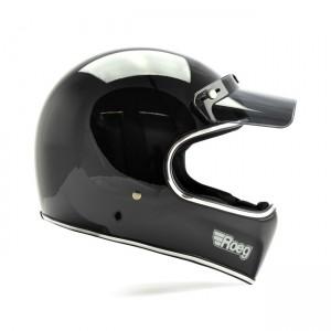 ROEG Helmet Peruna - Gloss...