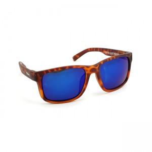 ROEG Glasses - Billy V2...