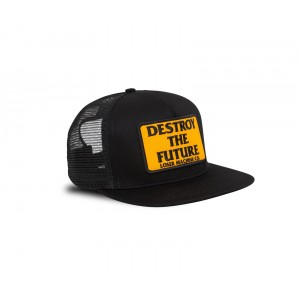 Loser Machine Cap - Destroy...