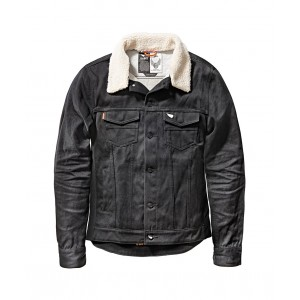 SA1NT Jacket - Unbreakable...