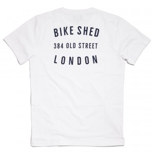 BSMC T-Shirt - London...