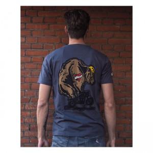 ROEG T-Shirt - Throttle...