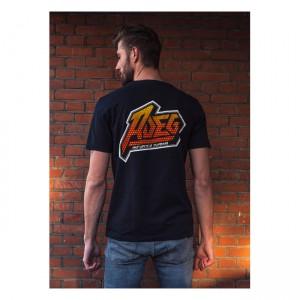 ROEG T-Shirt - 7Tees