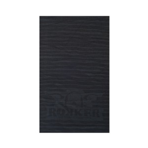 Rokker Tube - Stripes Black