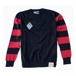 13 1/2 Sweater - Free Bird...