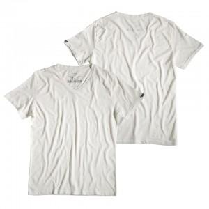 Rokker T-Shirt - RKK V-Neck...