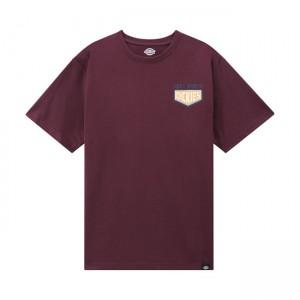 Dickies T-Shirt -...