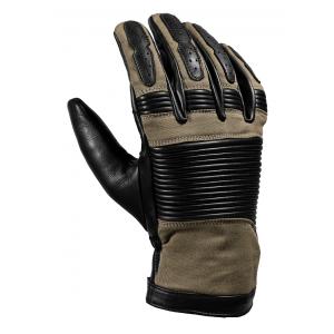 John Doe Gloves - Durango...