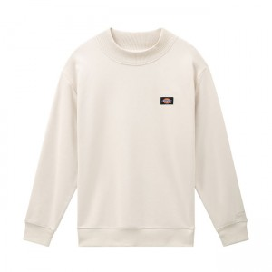 Dickies Ladies Sweater -...