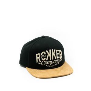 Rokker Cap - Motorcycles &...