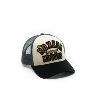 Rokker Cap - ROKKER Motors...
