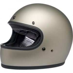 Biltwell Helmet Gringo -...