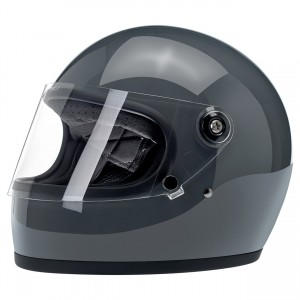 Biltwell Helmet Gringo S -...