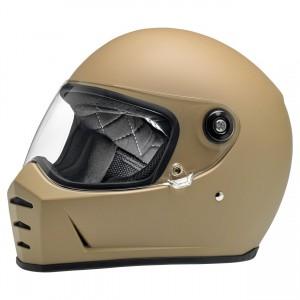 Biltwell Helmet Lane...