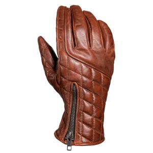 John Doe Gloves - Traveler...