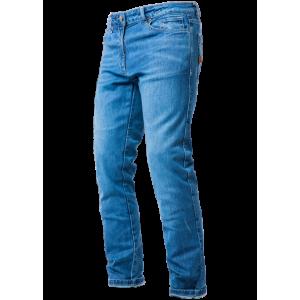 John Doe Jeans - Taylor...