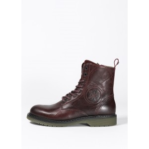 John Doe Ladies Shoes -...