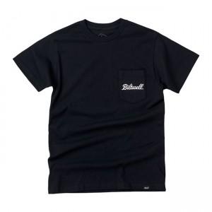 Biltwell T-Shirt - Cobra...