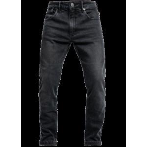 John Doe Jeans - Pioneer...