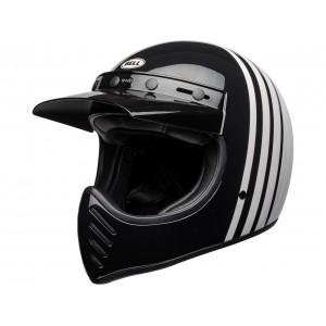 Bell Helmet Moto-3 - Reverb...
