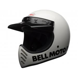 Bell Helmet Moto-3 -...