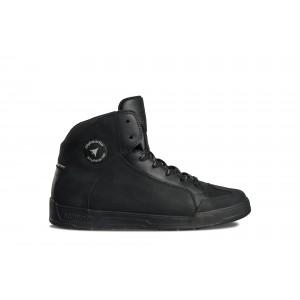 Stylmartin Sneakers - Matt...