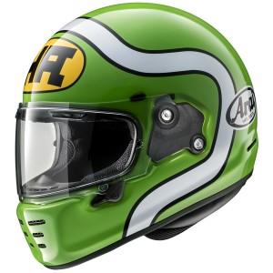 Arai Helmet - Concept X HA...