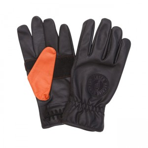 Loser Machine Handschuhe -...