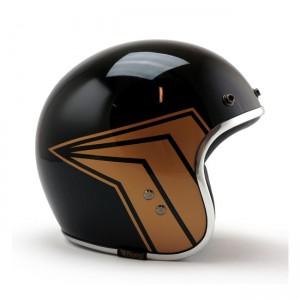 ROEG x 13 1/2 Helmet Jett -...
