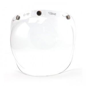 ROEG Bubble Visor...