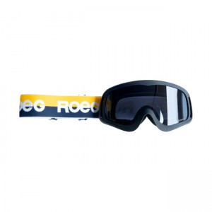 ROEG Goggles - Peruna...