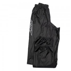 RST Pants - Lightweight...