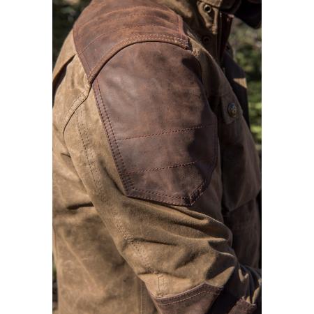 Roland Sands Jacket - Truman Ranger