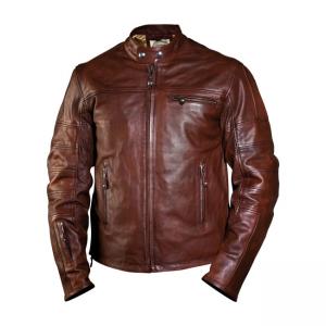 Roland Sands Leather Jacket...