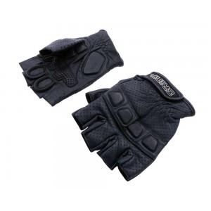 Orina Half Finger Gloves -...