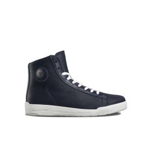 Stylmartin Sneakers - Grid...