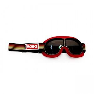 ROEG Goggles - Jettson...